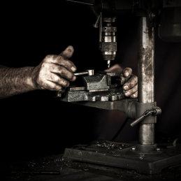 La perspectiva bíblica del trabajo. ¿Don o maldición?